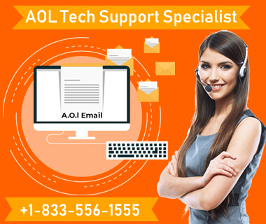aol tech support phone number